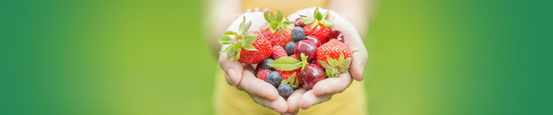 Prevencija-bolesti-srca-i-krvnih-sudova