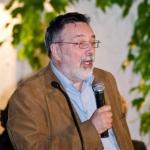2-Pokrajinski-sekretar-za-Kulturu-i-informisanje-Slavisa-Grujic